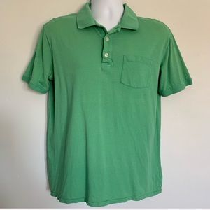 GAP 100% Cotton Polo